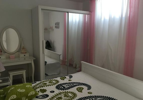 La villa cosy top villa cosy bed and breakfast aud centre - Villa cosy bordeaux ...